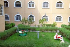 بيوت للبيع في الرياض