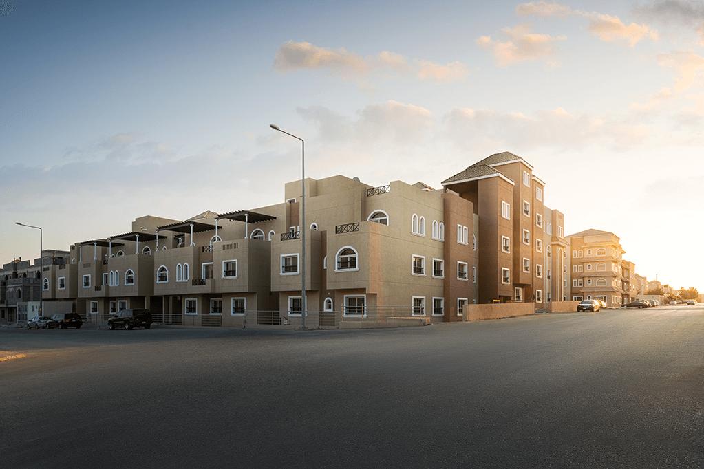 Qurtoba1_Riyadh_Photo-002