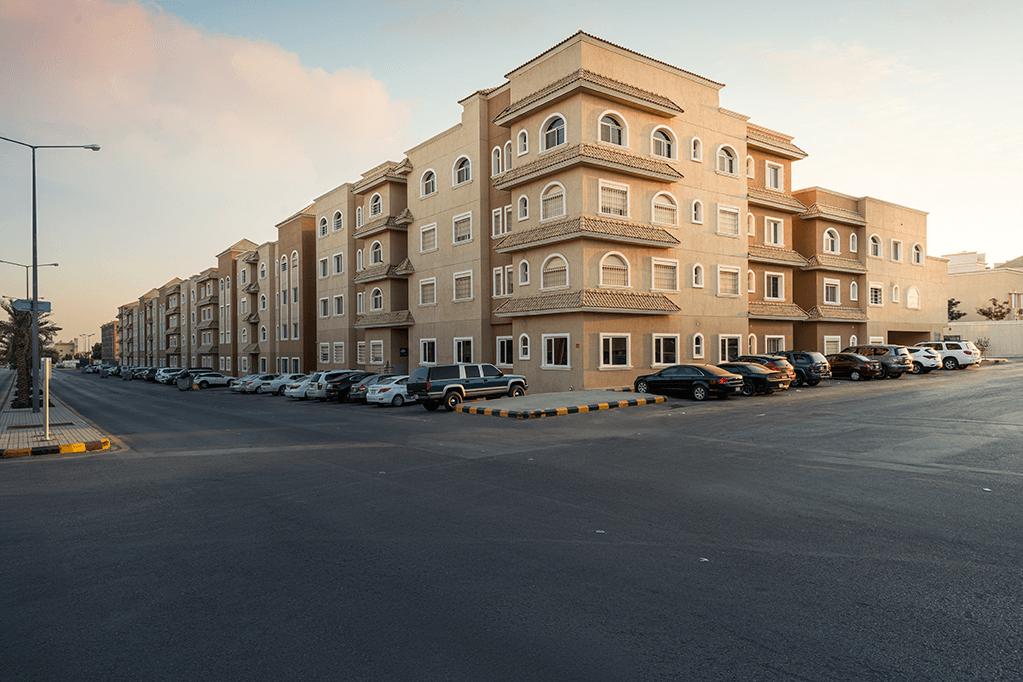 Qurtoba1_Riyadh_Photo-003