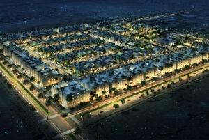 قرطبة الرياض