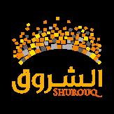 الشروق – الرياض